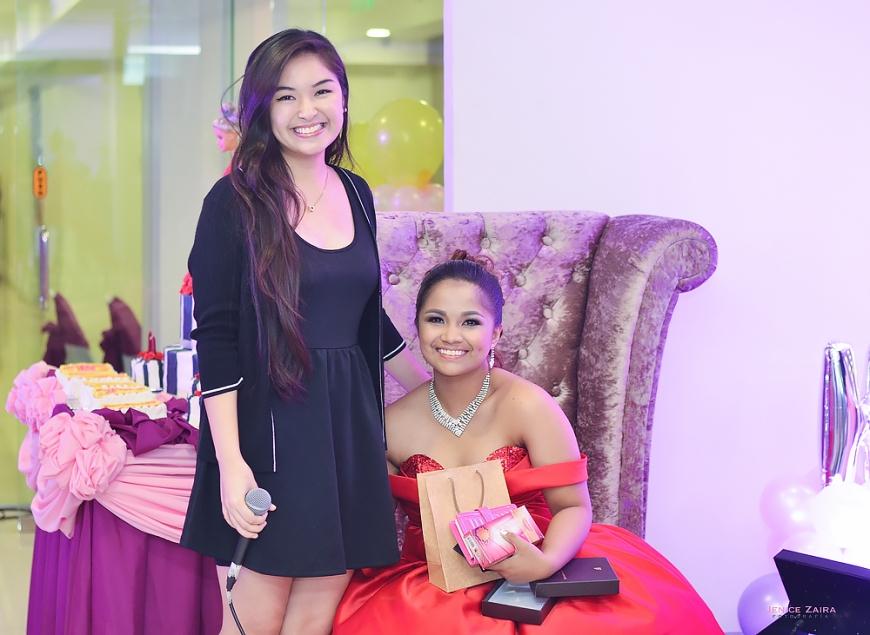 Hannah-Reubal-Debut-Manila-Jenice-Zaira-Fotografia-207