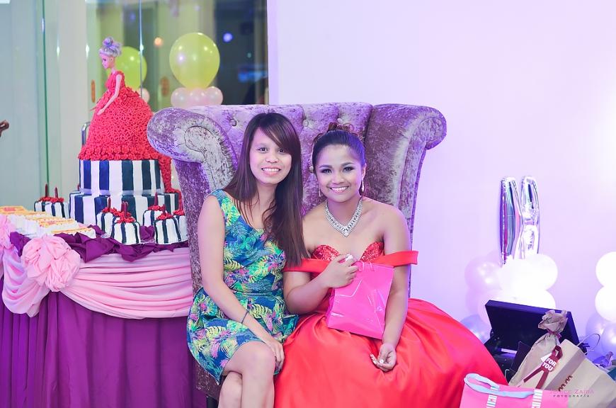 Hannah-Reubal-Debut-Manila-Jenice-Zaira-Fotografia-218