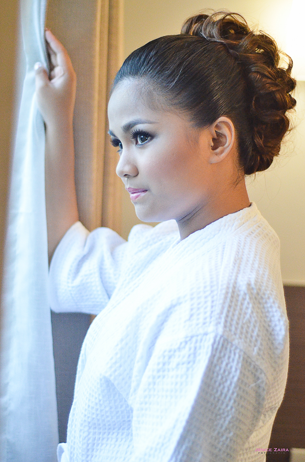 Hannah-Reubal-Debut-Manila-Jenice-Zaira-Fotografia-23