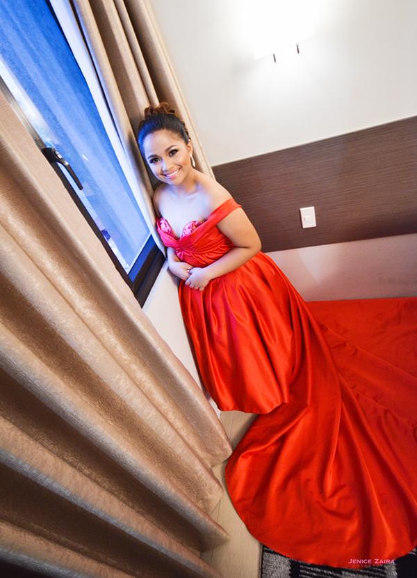 Hannah-Reubal-Debut-Manila-Jenice-Zaira-Fotografia-43