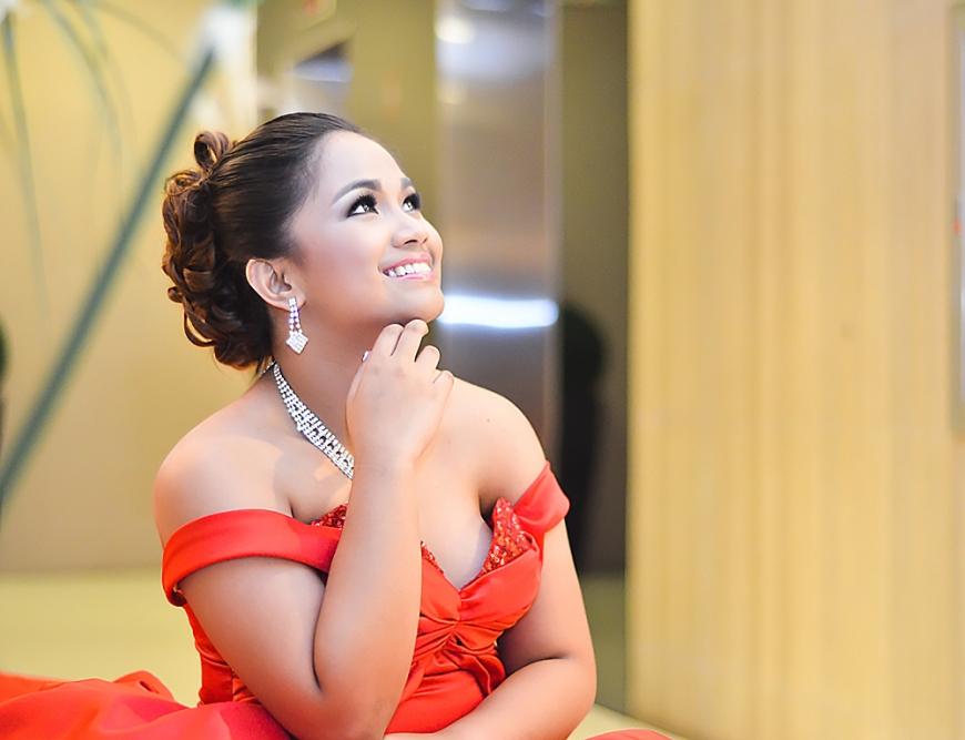 Hannah-Reubal-Debut-Manila-Jenice-Zaira-Fotografia-57