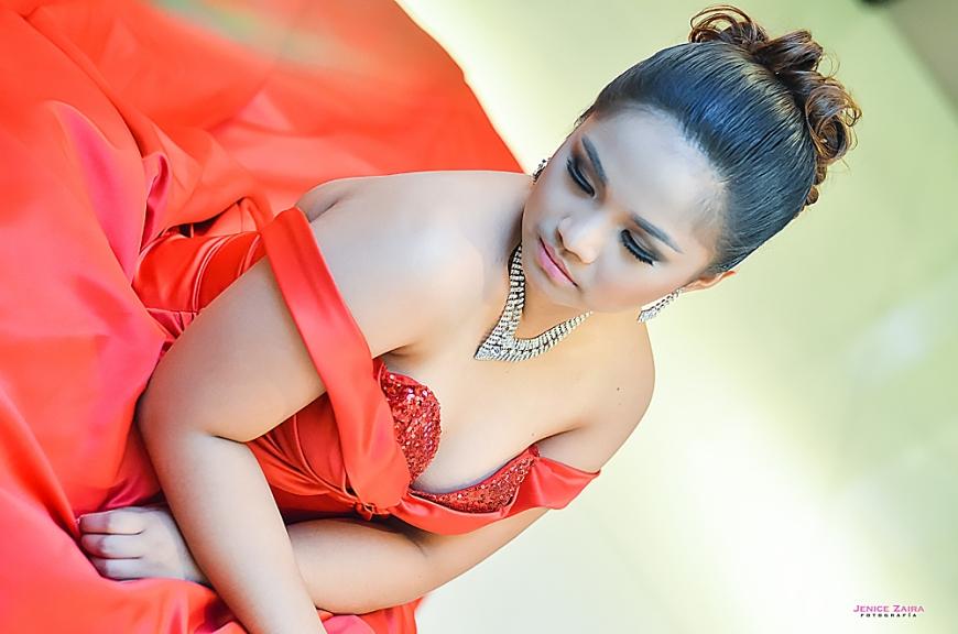 Hannah-Reubal-Debut-Manila-Jenice-Zaira-Fotografia-60
