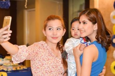 Baby-Jude-Stephen-1st-Birthday-Manila-WheatBerry-Jenice-Zaira-Fotografia-102