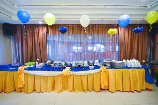 Baby-Jude-Stephen-1st-Birthday-Manila-WheatBerry-Jenice-Zaira-Fotografia-12