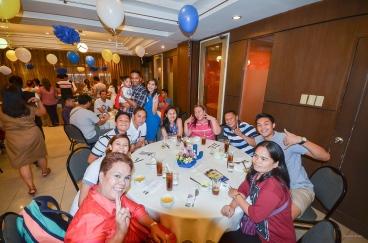 Baby-Jude-Stephen-1st-Birthday-Manila-WheatBerry-Jenice-Zaira-Fotografia-228