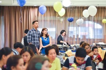 Baby-Jude-Stephen-1st-Birthday-Manila-WheatBerry-Jenice-Zaira-Fotografia-253