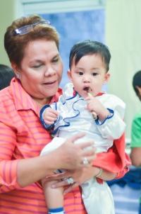 Baby-Jude-Stephen-1st-Birthday-Manila-WheatBerry-Jenice-Zaira-Fotografia-262
