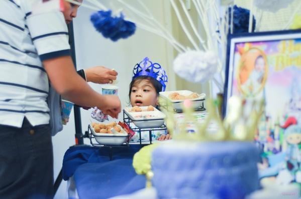 Baby-Jude-Stephen-1st-Birthday-Manila-WheatBerry-Jenice-Zaira-Fotografia-271