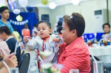 Baby-Jude-Stephen-1st-Birthday-Manila-WheatBerry-Jenice-Zaira-Fotografia-294