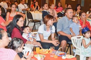 Baby-Jude-Stephen-1st-Birthday-Manila-WheatBerry-Jenice-Zaira-Fotografia-307