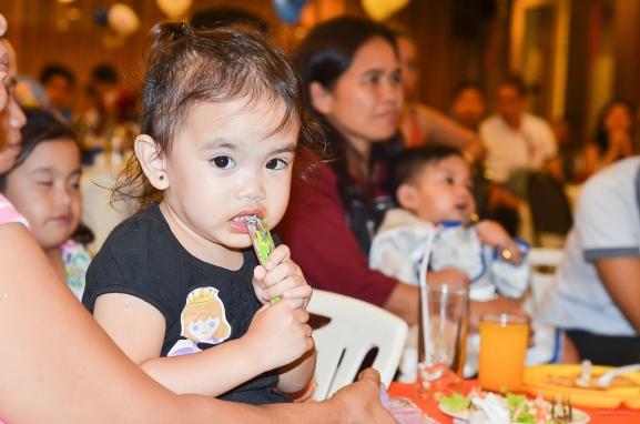 Baby-Jude-Stephen-1st-Birthday-Manila-WheatBerry-Jenice-Zaira-Fotografia-312