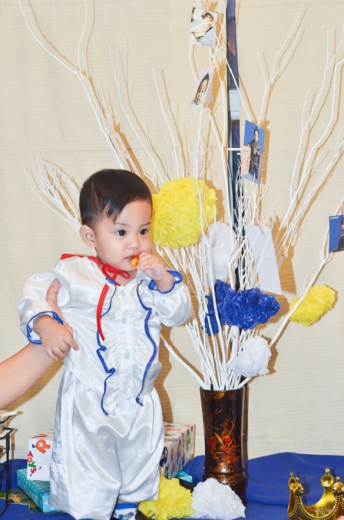 Baby-Jude-Stephen-1st-Birthday-Manila-WheatBerry-Jenice-Zaira-Fotografia-327