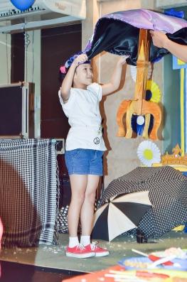 Baby-Jude-Stephen-1st-Birthday-Manila-WheatBerry-Jenice-Zaira-Fotografia-344
