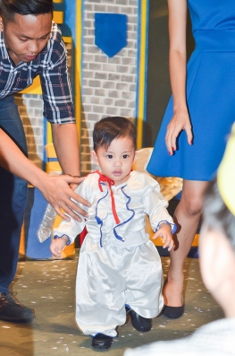 Baby-Jude-Stephen-1st-Birthday-Manila-WheatBerry-Jenice-Zaira-Fotografia-390