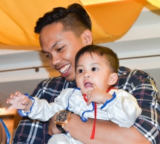 Baby-Jude-Stephen-1st-Birthday-Manila-WheatBerry-Jenice-Zaira-Fotografia-401