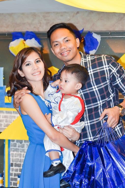 Baby-Jude-Stephen-1st-Birthday-Manila-WheatBerry-Jenice-Zaira-Fotografia-405