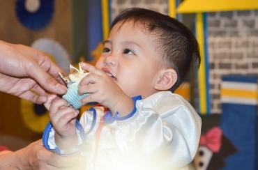 Baby-Jude-Stephen-1st-Birthday-Manila-WheatBerry-Jenice-Zaira-Fotografia-414