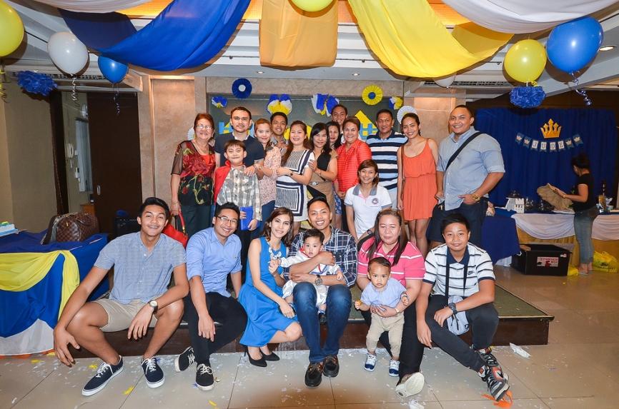 Baby-Jude-Stephen-1st-Birthday-Manila-WheatBerry-Jenice-Zaira-Fotografia-449
