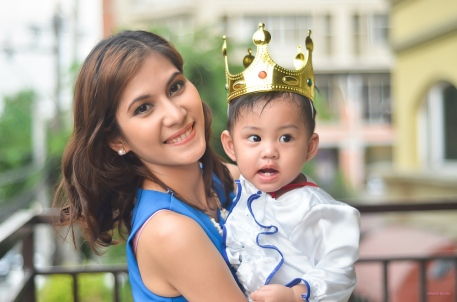 Baby-Jude-Stephen-1st-Birthday-Manila-WheatBerry-Jenice-Zaira-Fotografia-66