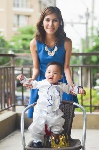 Baby-Jude-Stephen-1st-Birthday-Manila-WheatBerry-Jenice-Zaira-Fotografia-74