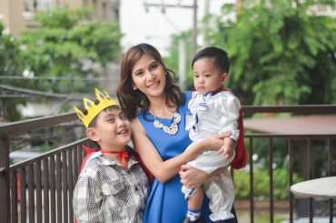 Baby-Jude-Stephen-1st-Birthday-Manila-WheatBerry-Jenice-Zaira-Fotografia-82