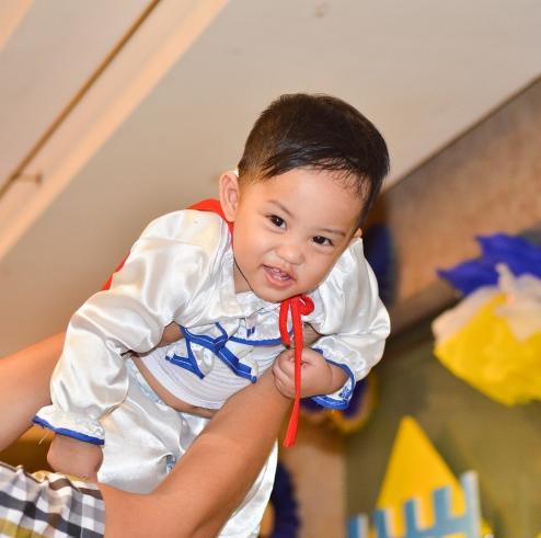 Baby-Jude-Stephen-1st-Birthday-Manila-WheatBerry-Jenice-Zaira-Fotografia-90