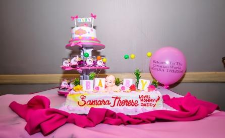 Samara Therese-746