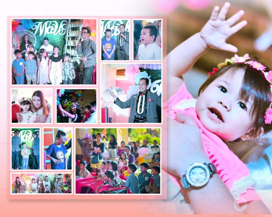 mavis-1st-birthday-malolos-bulacan-12