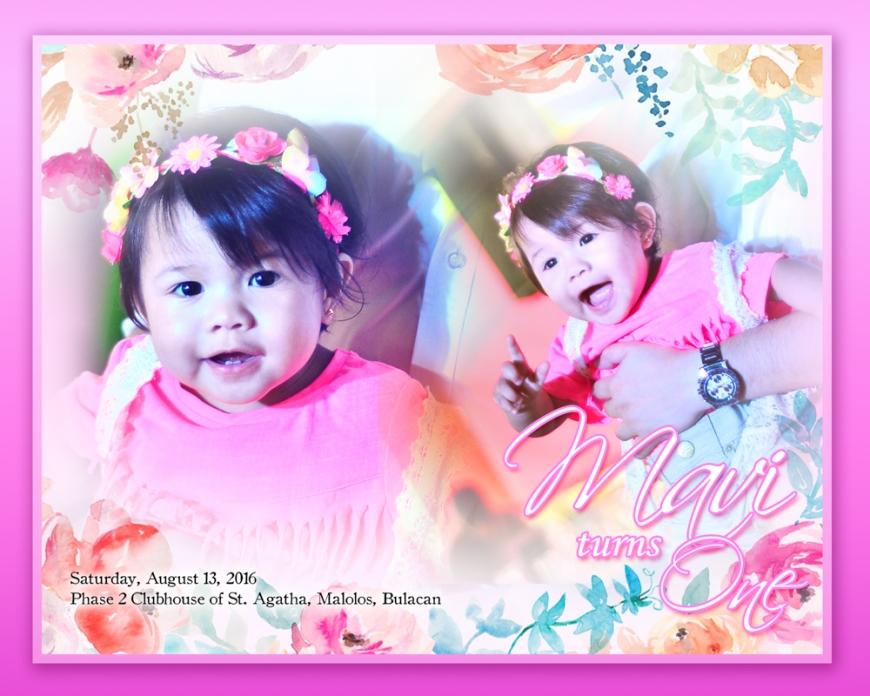 mavis-1st-birthday-malolos-bulacan-15