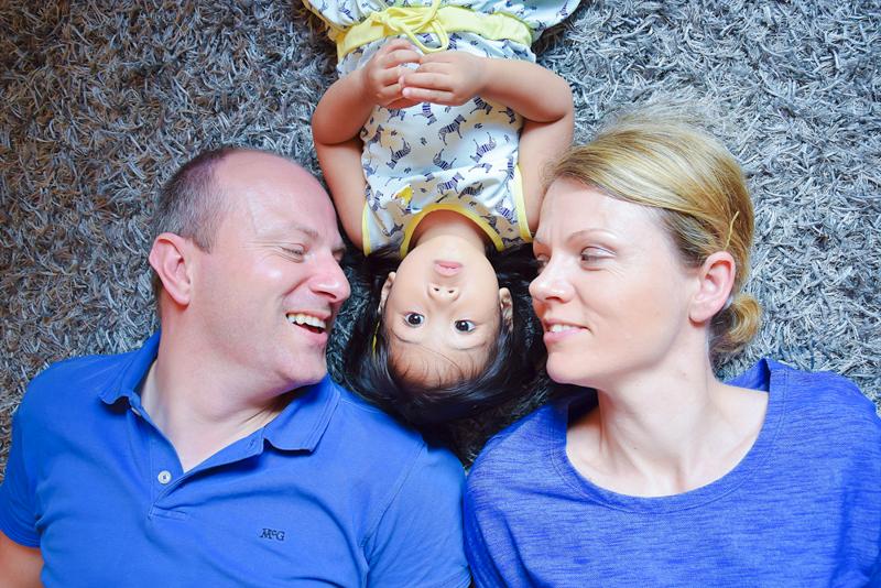 Ella-Family-Portrait-Photography-Jenice-Zaira-Fotografia-31