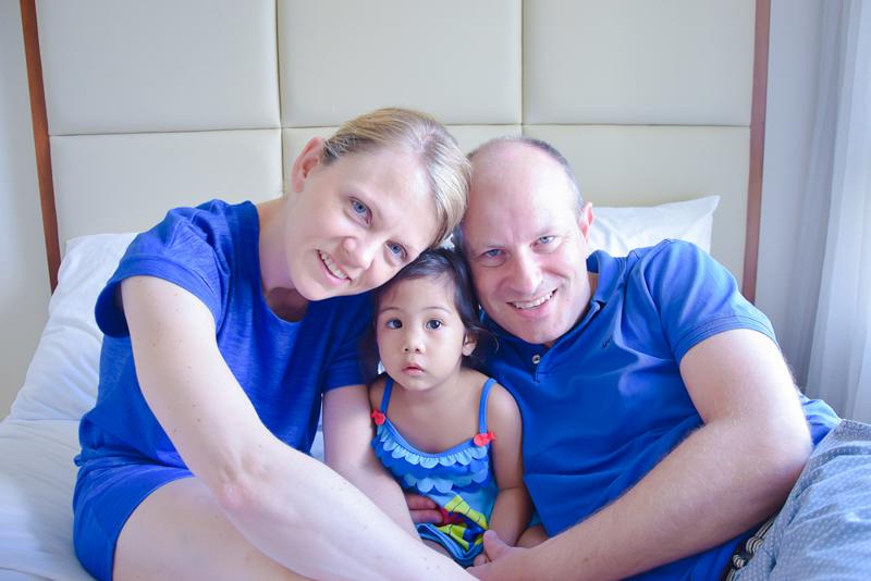 Ella-Family-Portrait-Photography-Jenice-Zaira-Fotografia-44