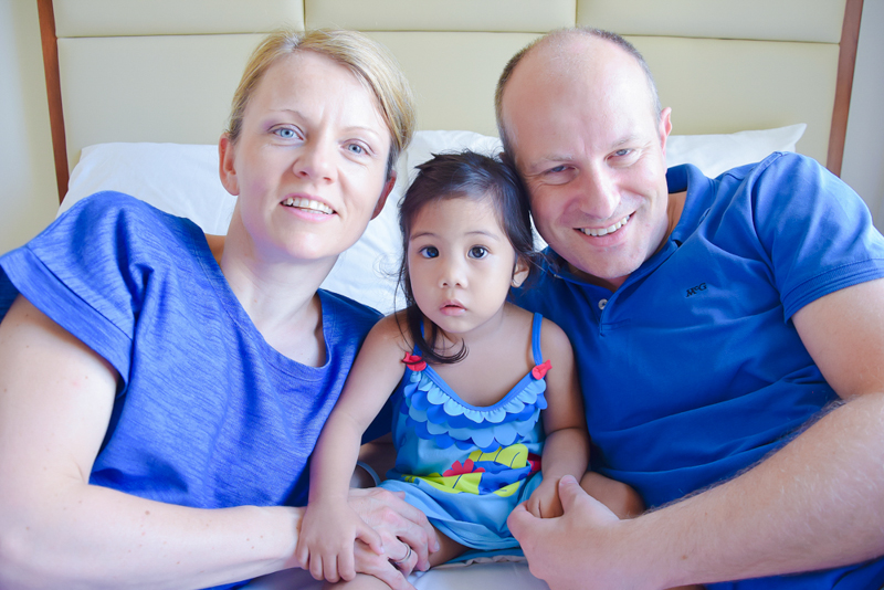 Ella-Family-Portrait-Photography-Jenice-Zaira-Fotografia-47