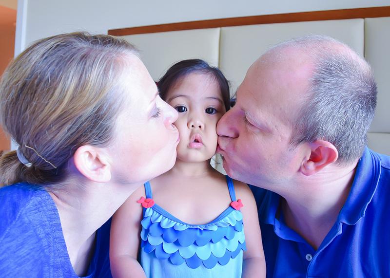 Ella-Family-Portrait-Photography-Jenice-Zaira-Fotografia-49