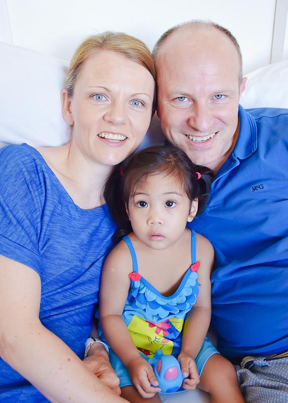 Ella-Family-Portrait-Photography-Jenice-Zaira-Fotografia-51