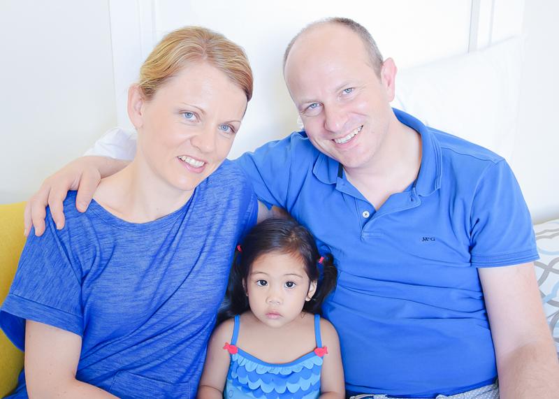 Ella-Family-Portrait-Photography-Jenice-Zaira-Fotografia-53