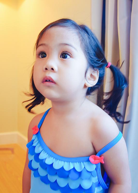 Ella-Family-Portrait-Photography-Jenice-Zaira-Fotografia-57