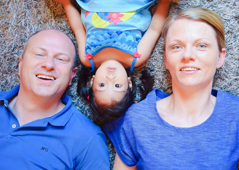 Ella-Family-Portrait-Photography-Jenice-Zaira-Fotografia-58