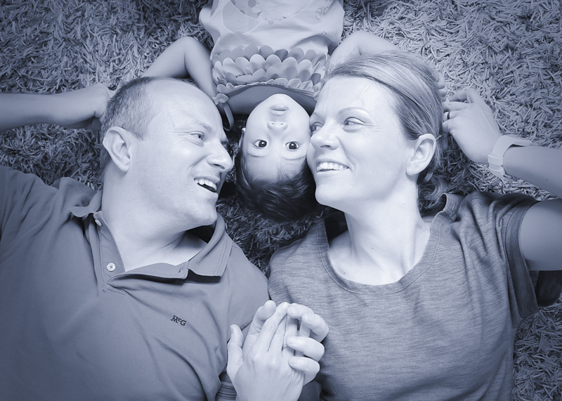 Ella-Family-Portrait-Photography-Jenice-Zaira-Fotografia-59