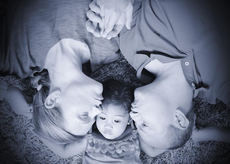 Ella-Family-Portrait-Photography-Jenice-Zaira-Fotografia-61
