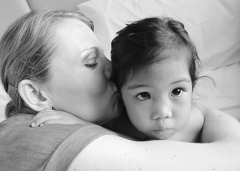 Ella-Family-Portrait-Photography-Jenice-Zaira-Fotografia-96