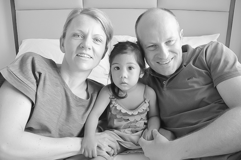 Ella-Family-Portrait-Photography-Jenice-Zaira-Fotografia-97